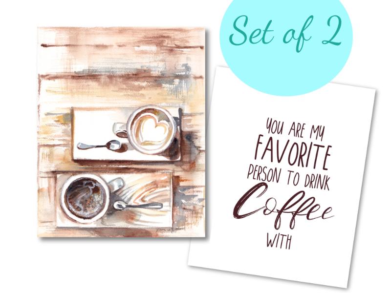 coffee-wall-art3