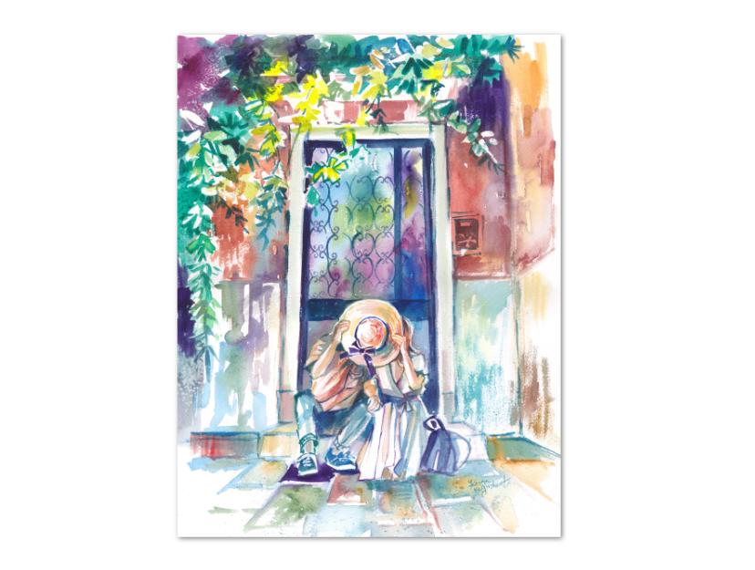 kiss-by-the-door3