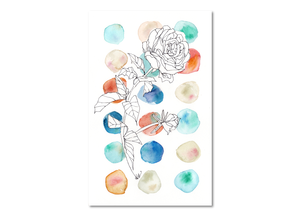 rain-drops-on-roses-abstract-1