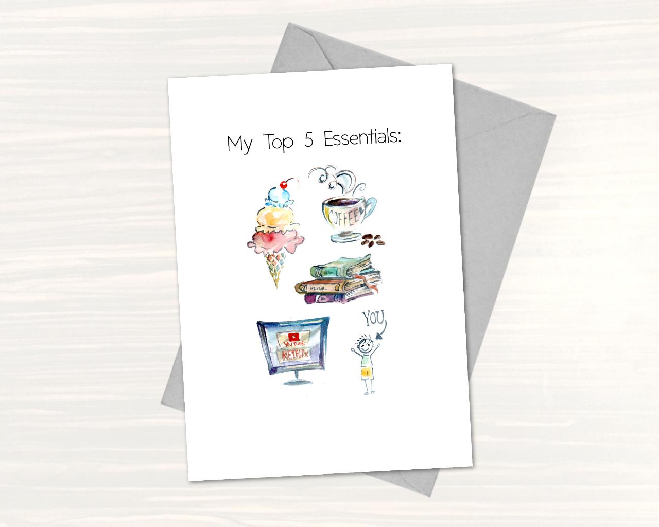essentials-web-1