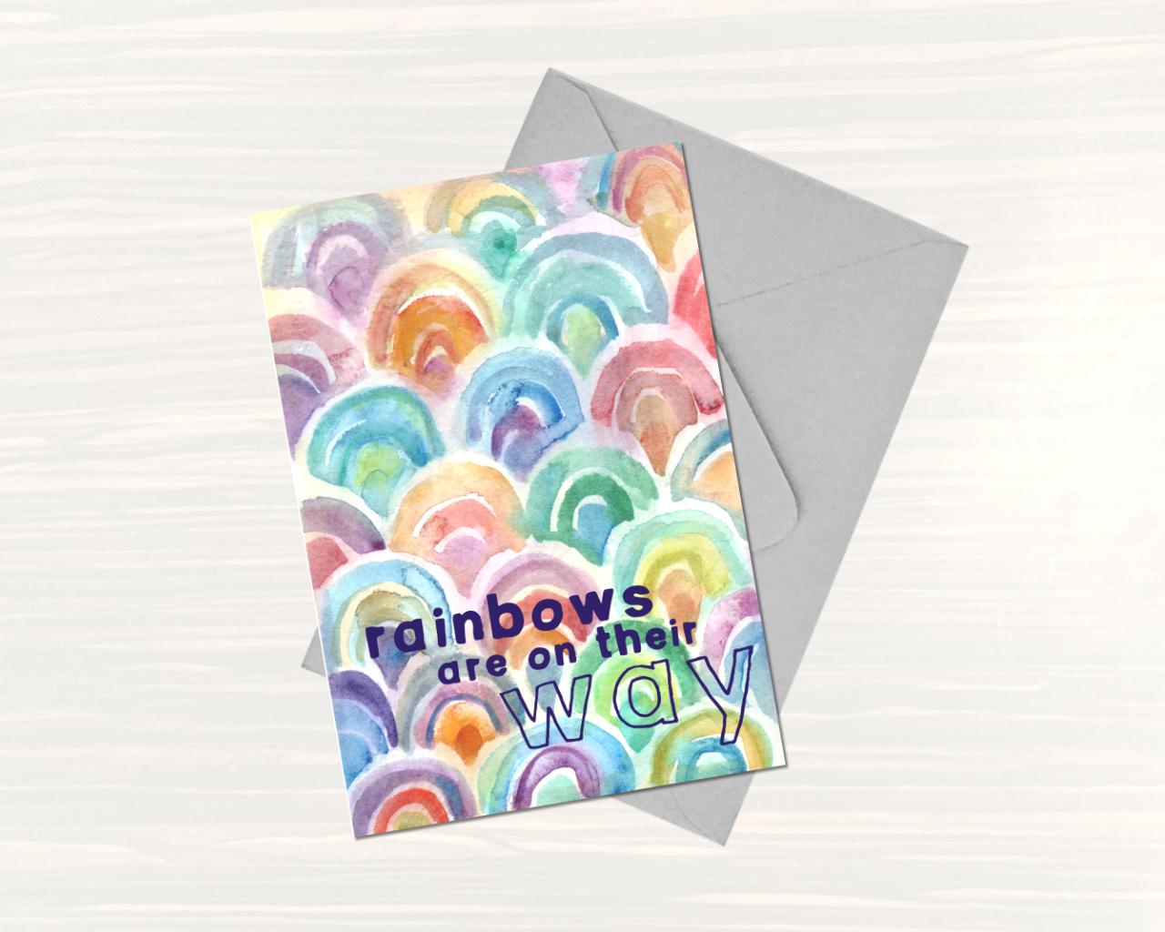 rainbows-web-2