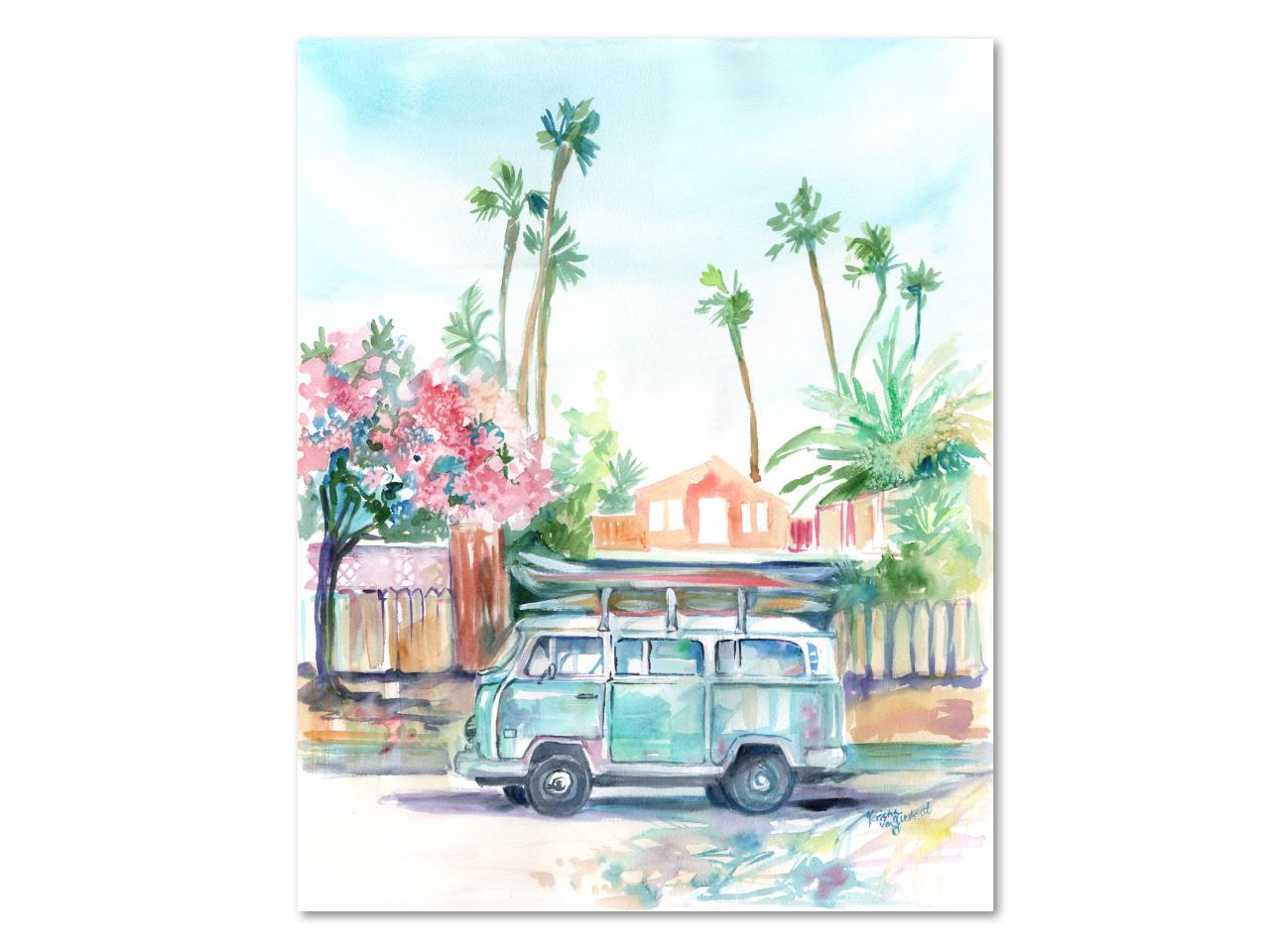 beach-bus-2