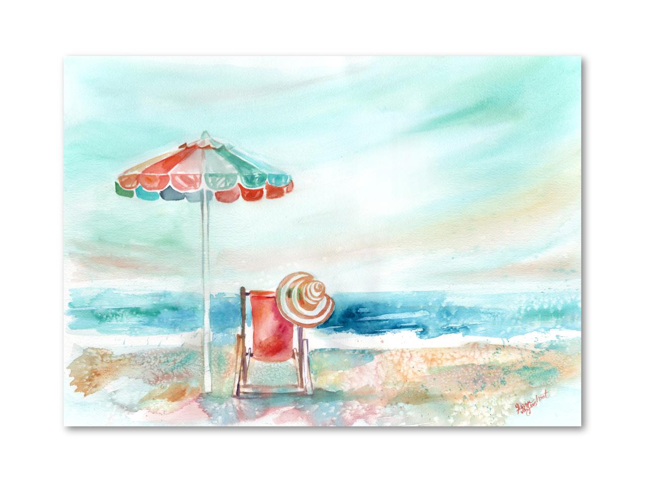 beach-chair-2