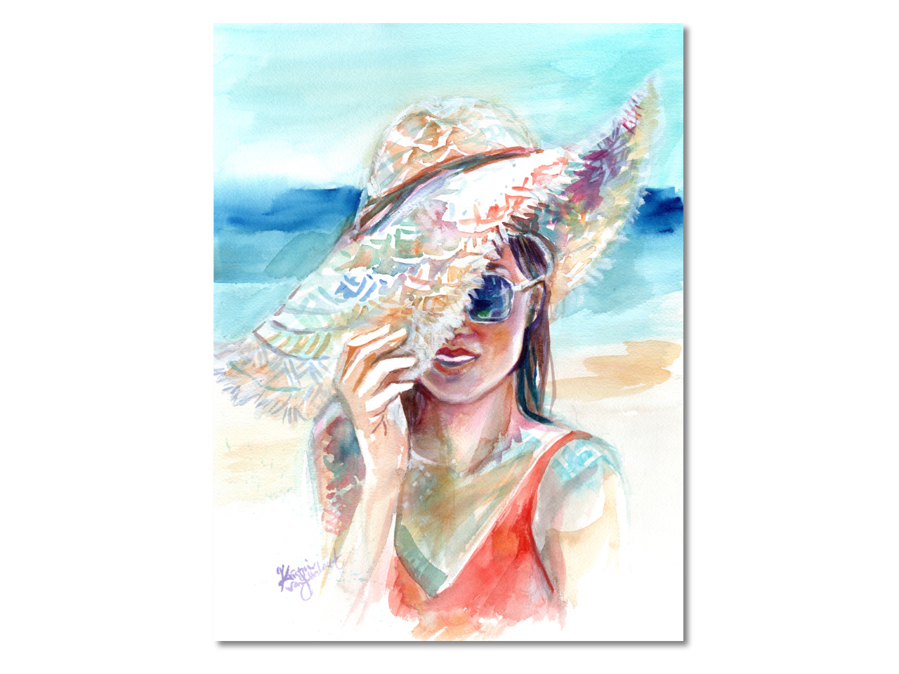 beach-hat-2