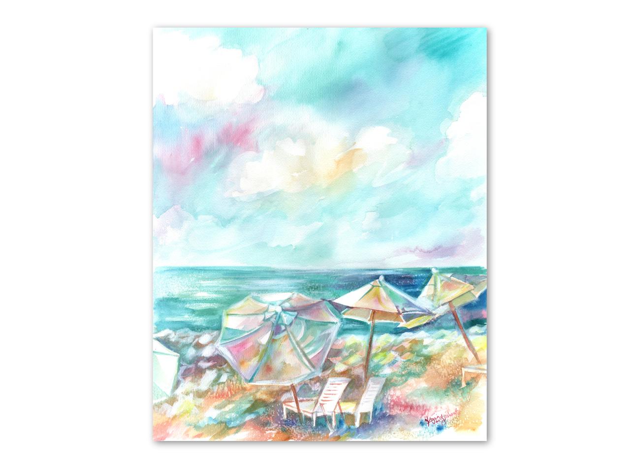beach-umbrellas-2