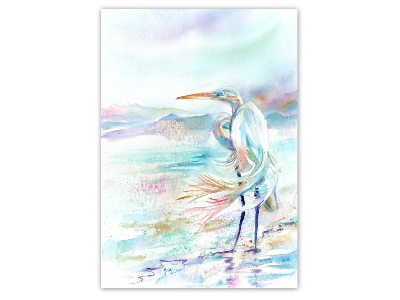 egret-art-1