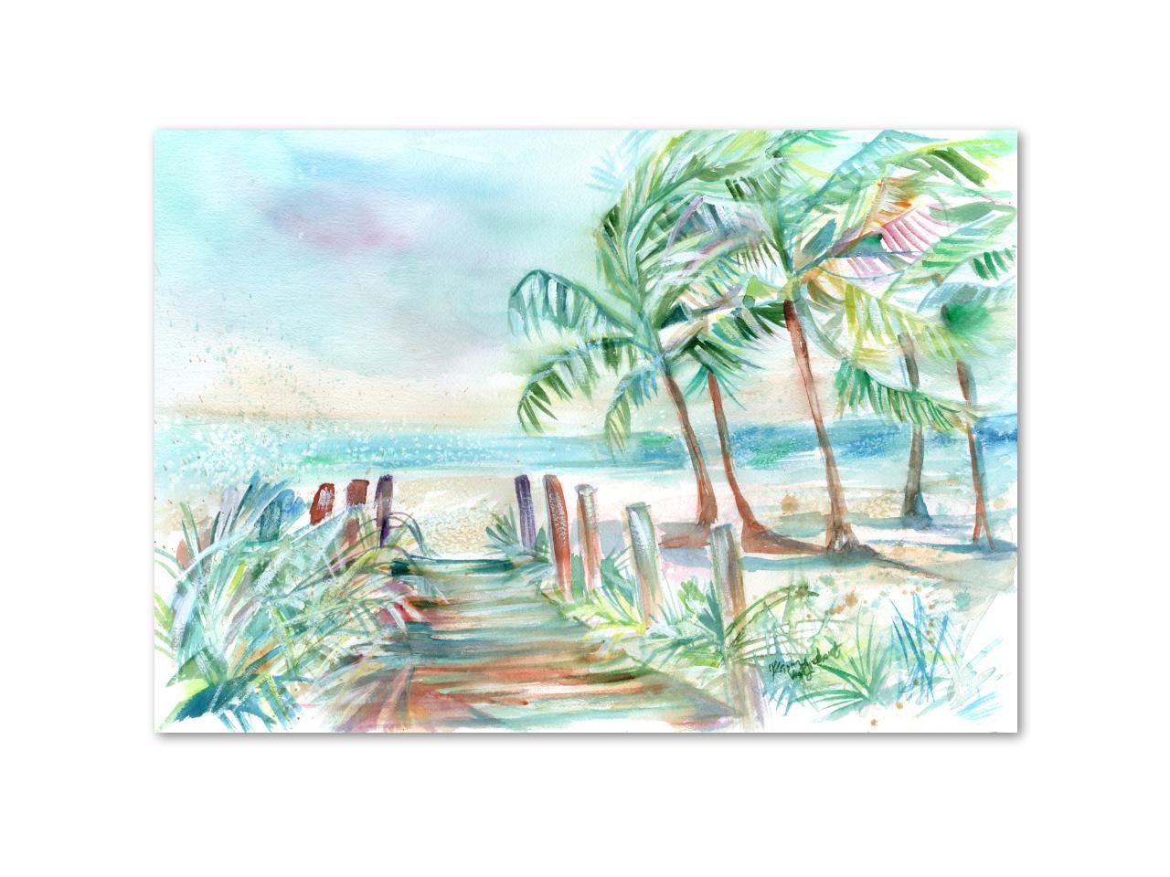 palm-trees-2