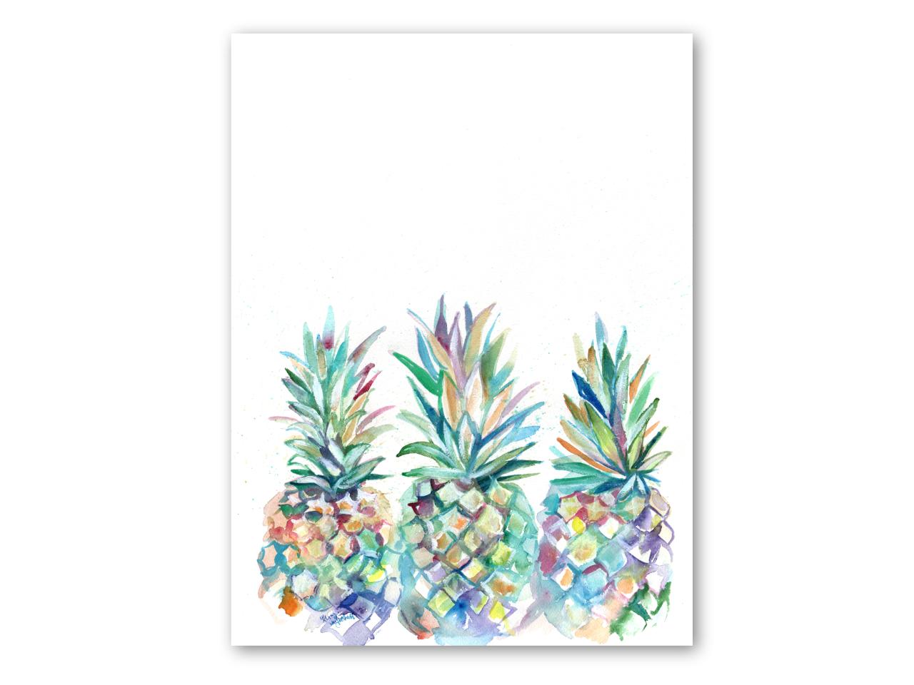 pineapples-art-2