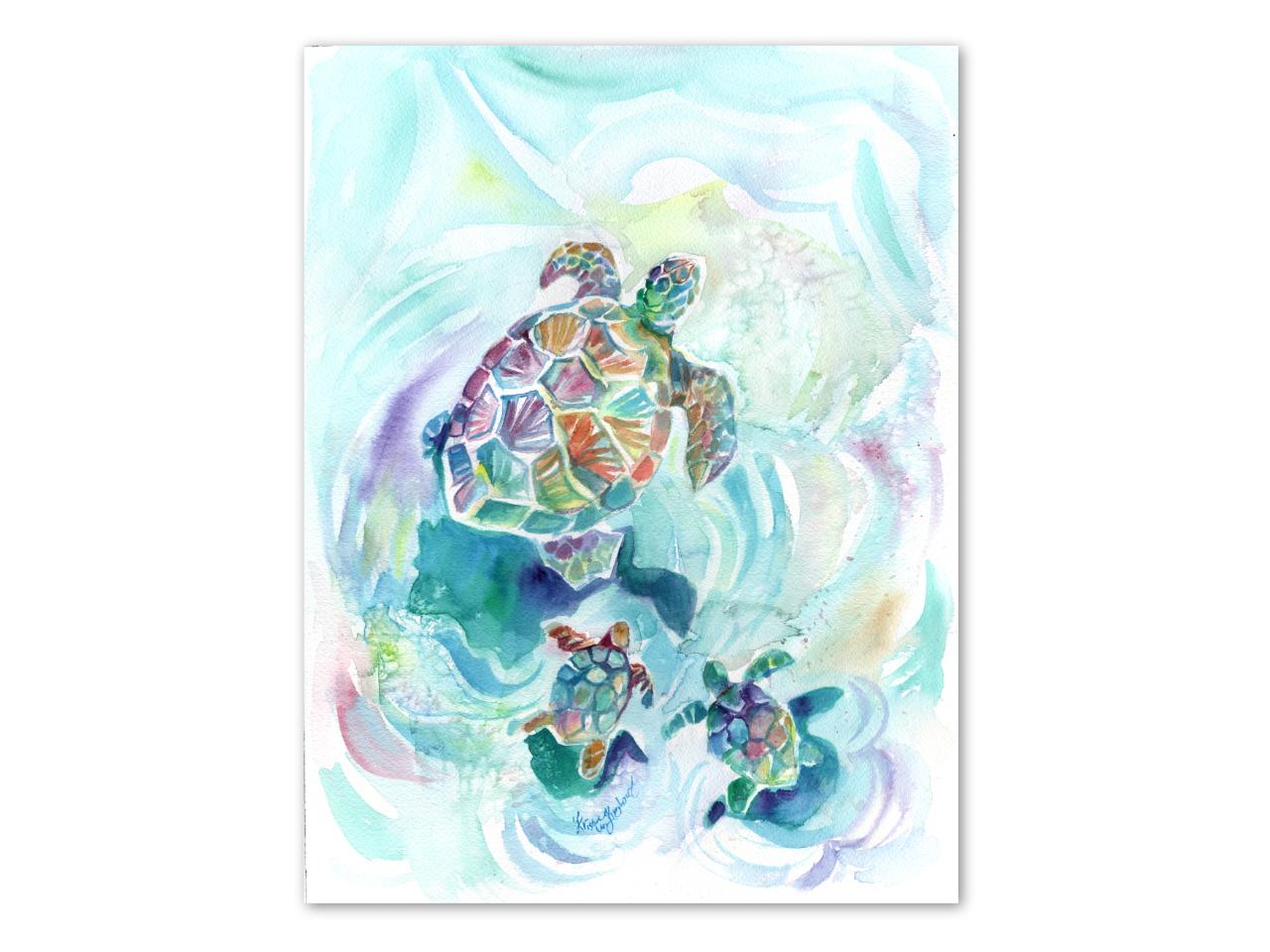 sea-turtles-art-2