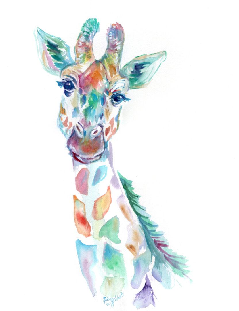 giraffe-0