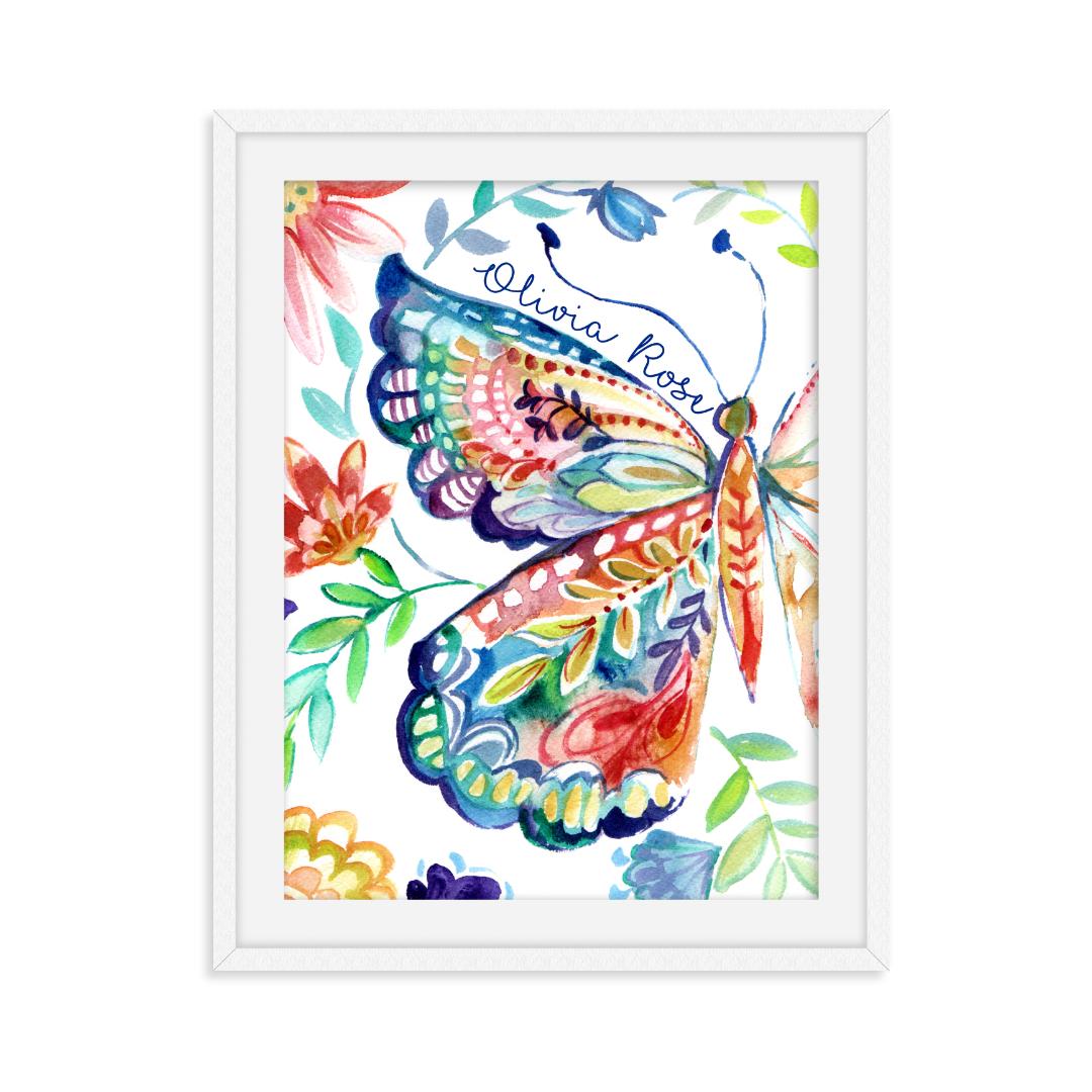 Butterfly-set-web-2