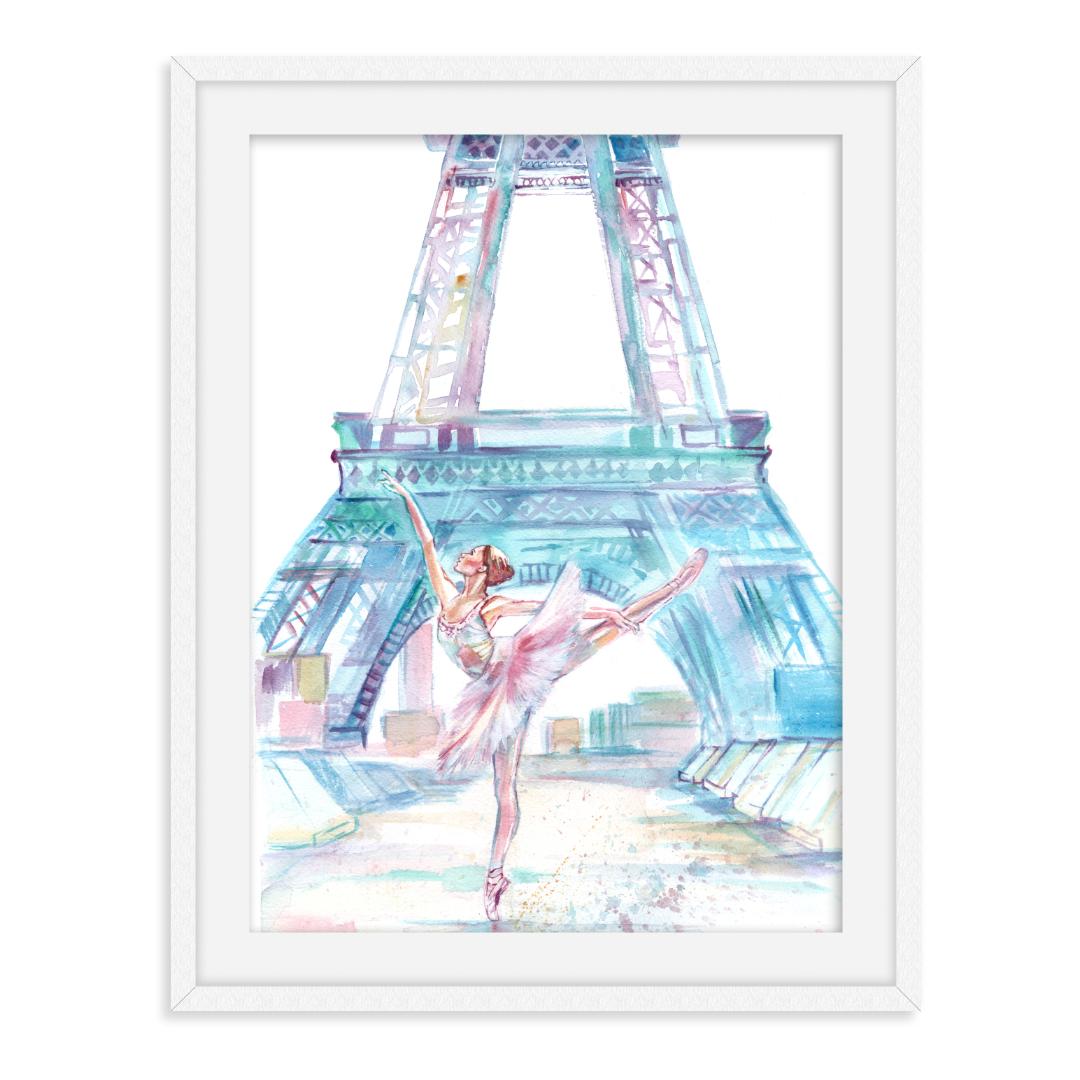 ballerina2-web2