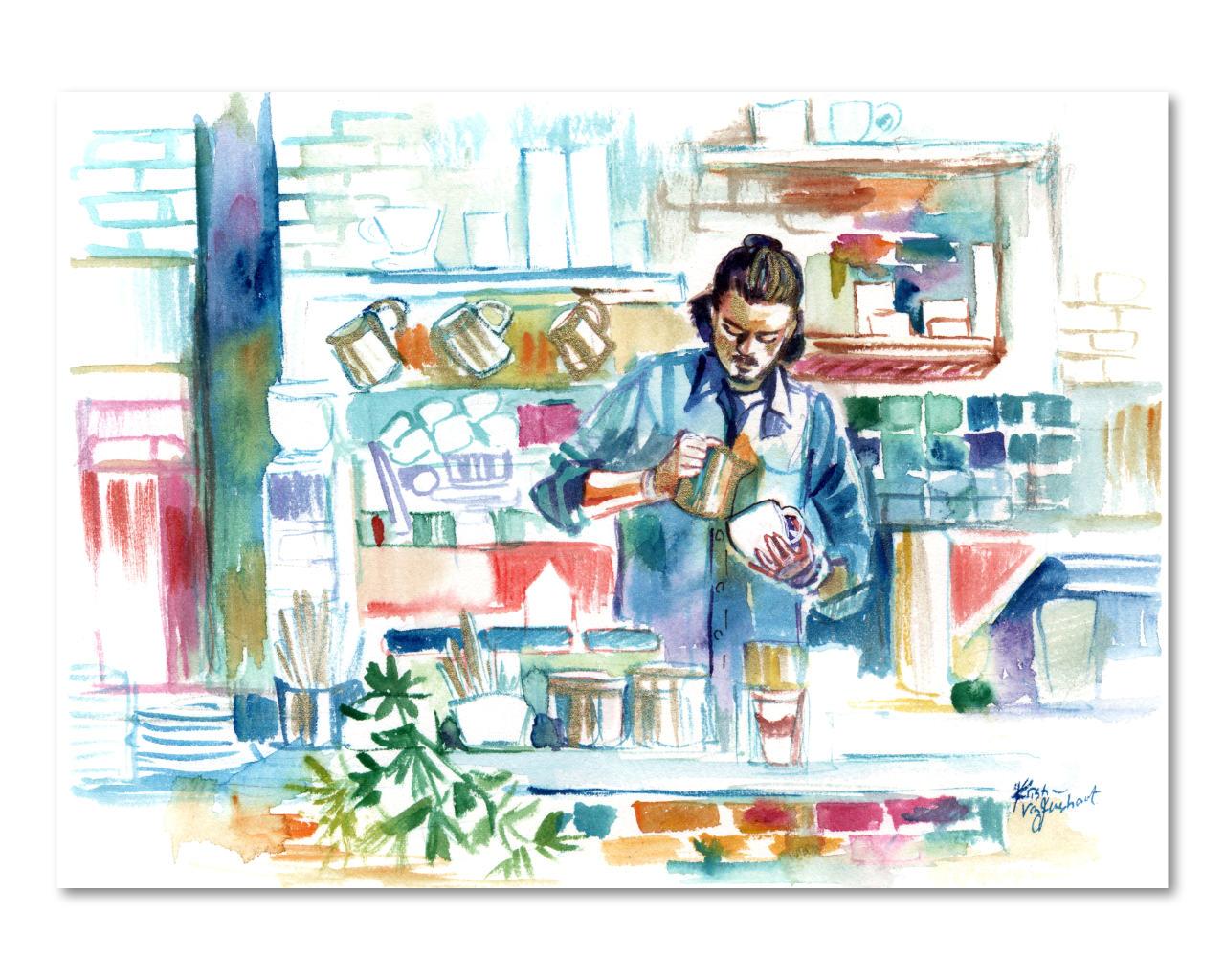 coffee-painting-web-3