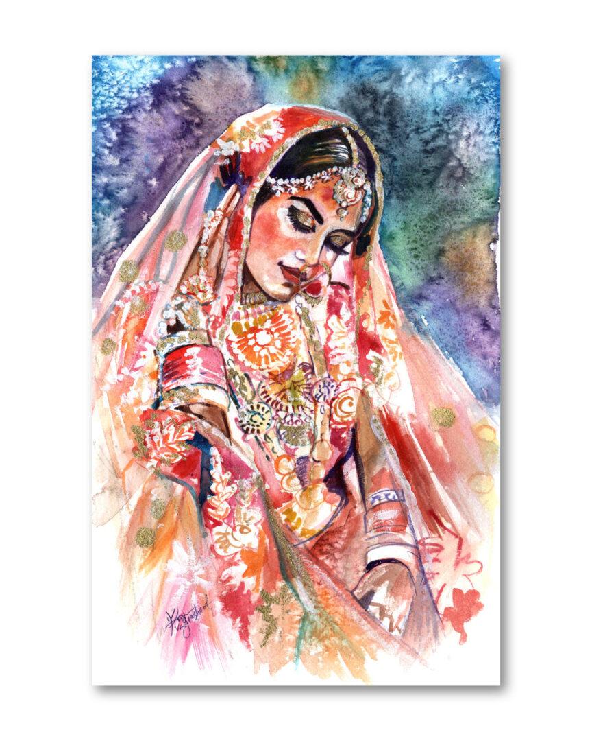 indian-woman-web-6