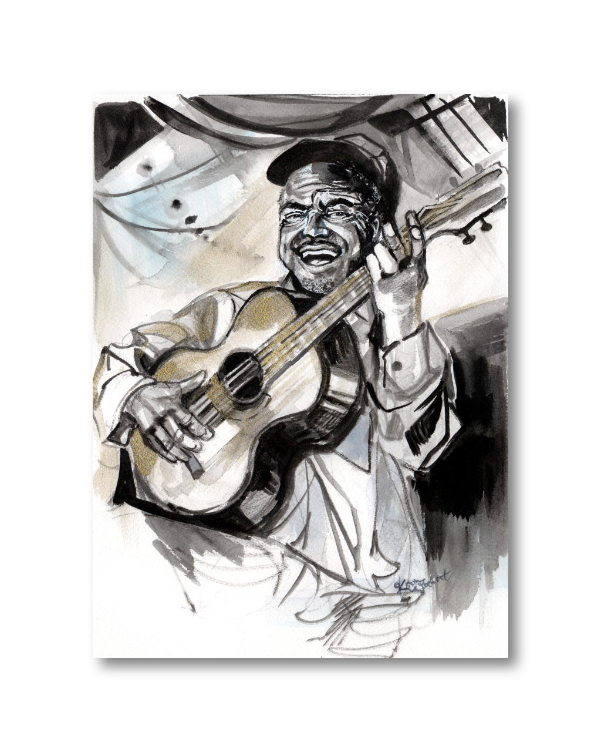 portrait-guitar-web-4