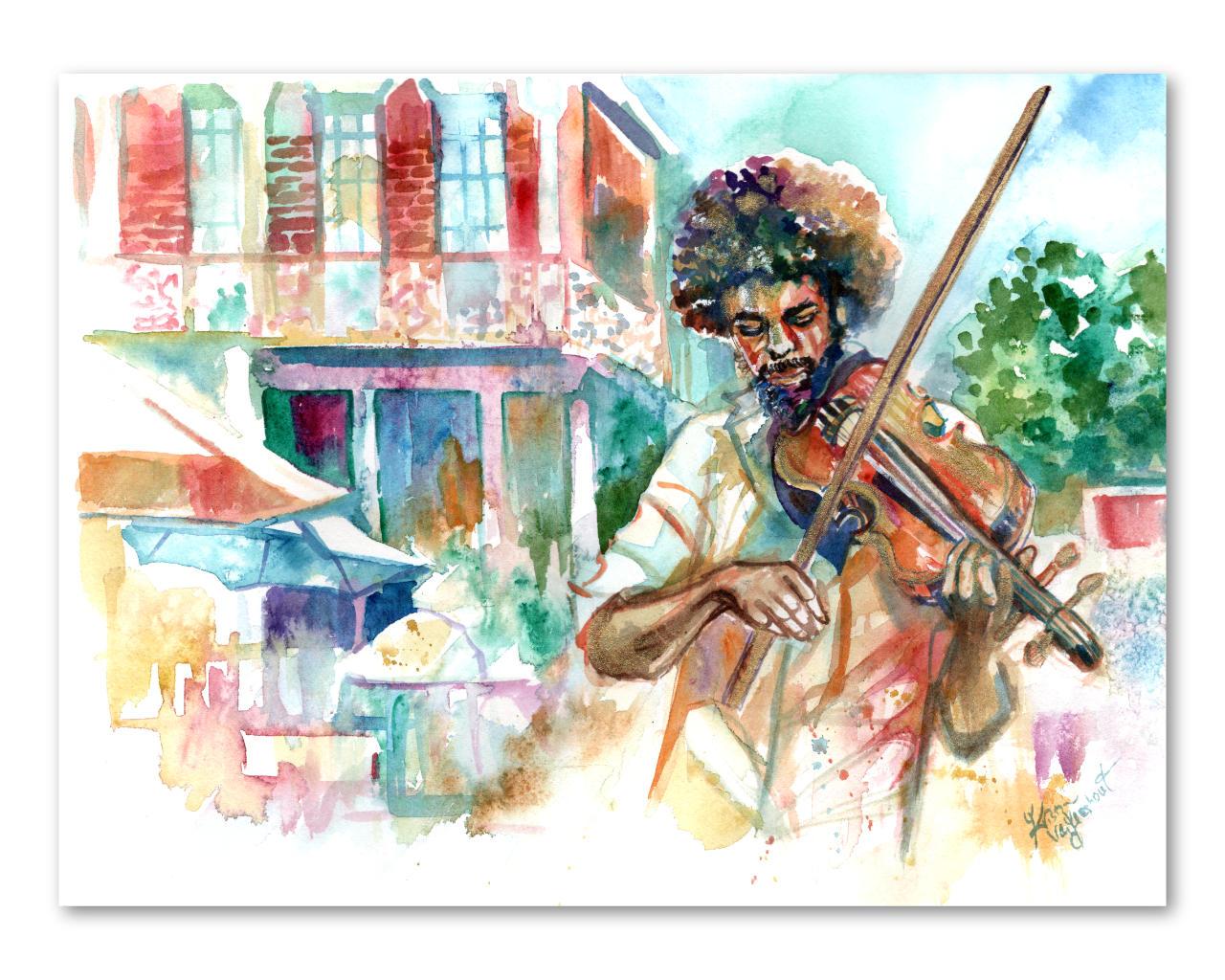 portrait-violin-web-5