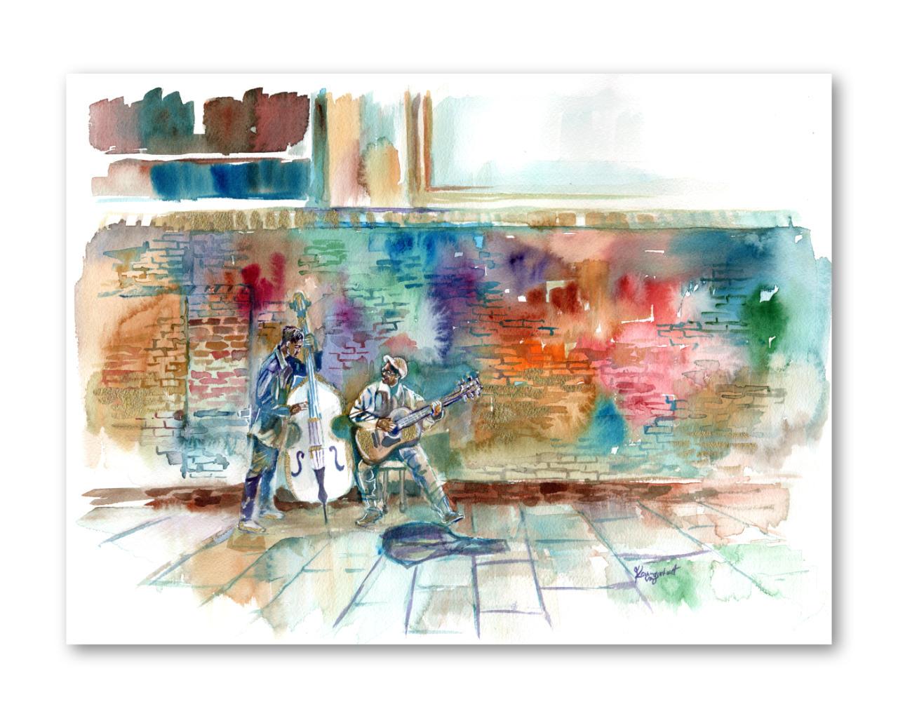 street-music-painting-web-5