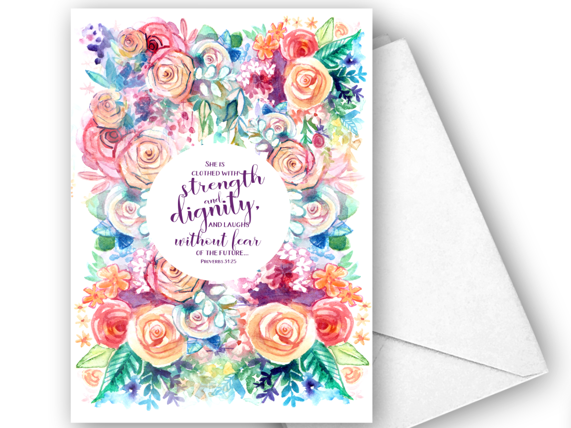 flower-card-mock2