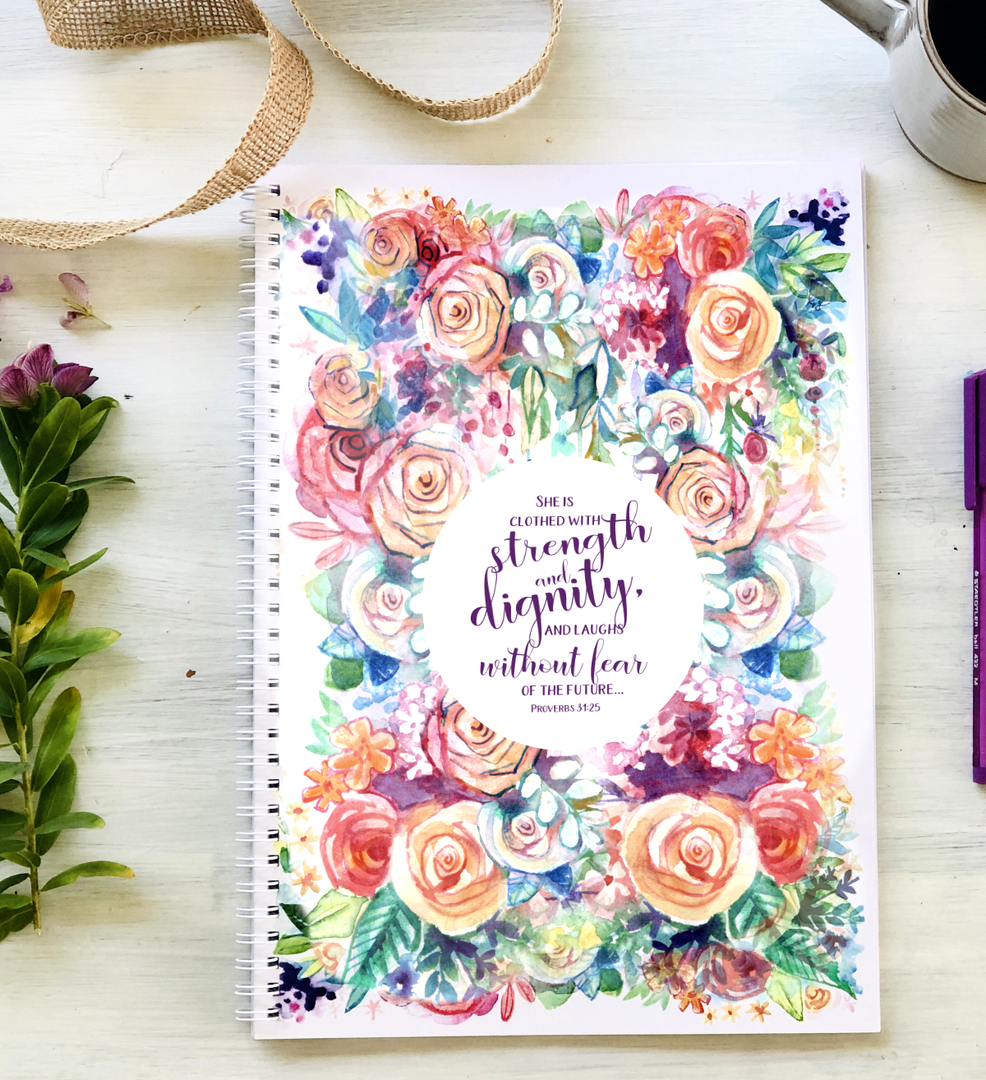 flower-journal-mock2