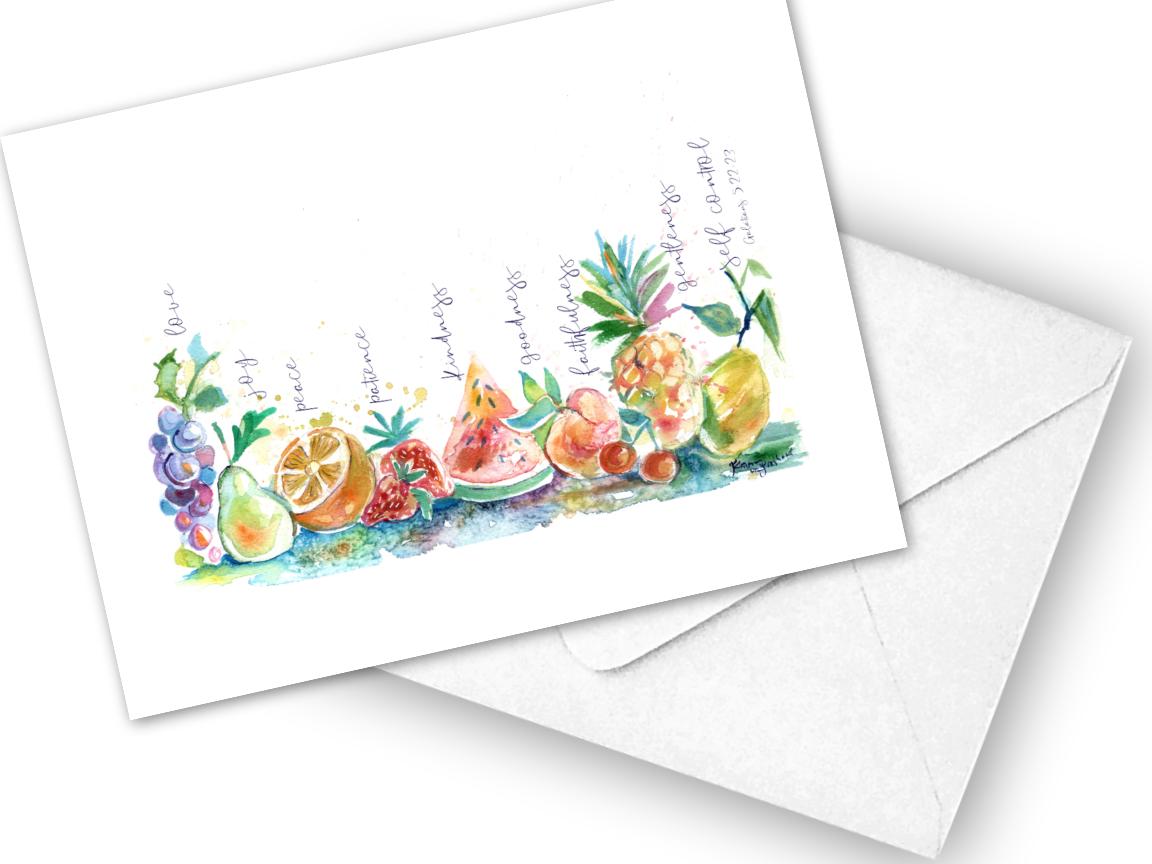 fruit-card-mock-1