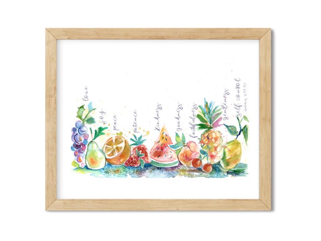 fruit-mock-5