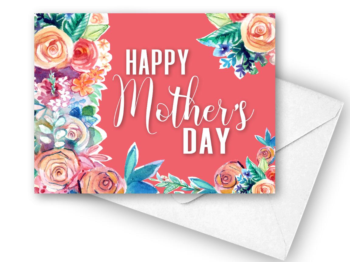 happy-mom-day-card-mock-2
