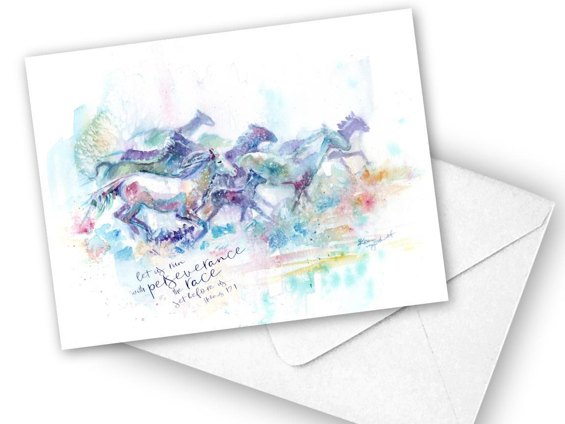 horse-card-mock