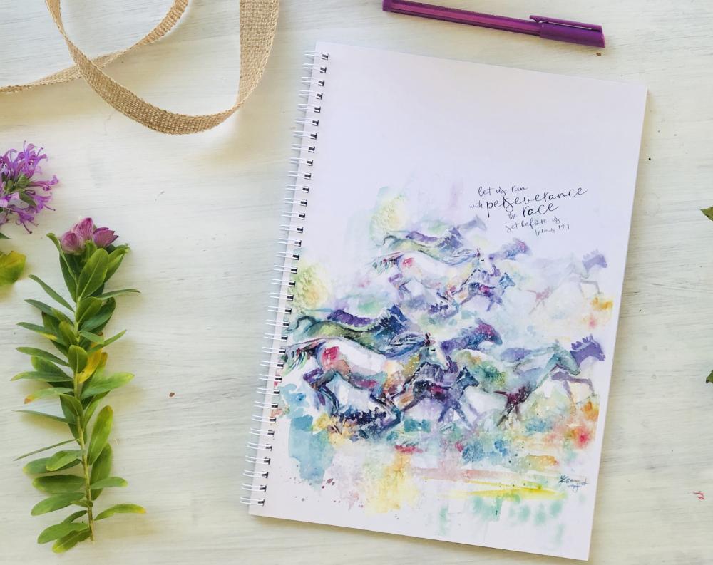 horse-journal-web-2