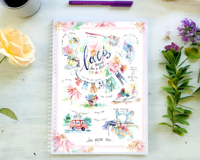 love-is-journal-web-4