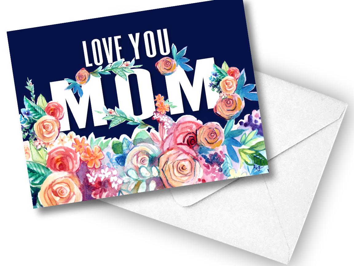 love-mom-card-mock-1