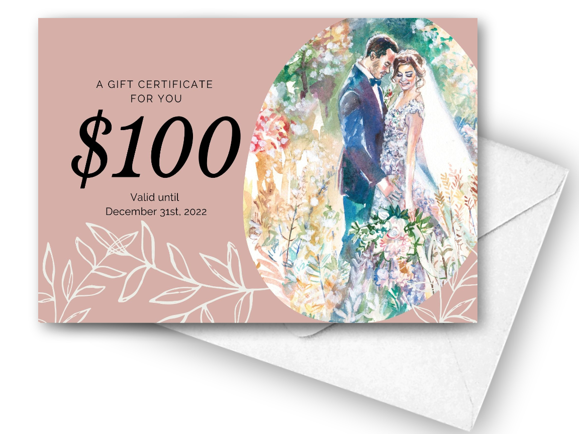 100-gift-certificate