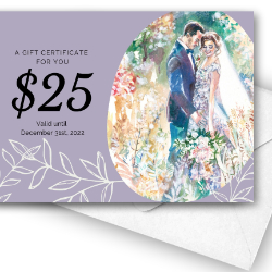 Special Occasion Gift Cards